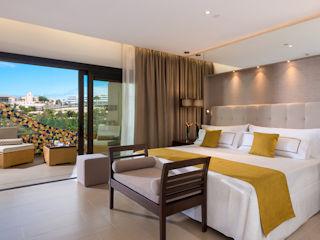 Premium Suite GF Victoria