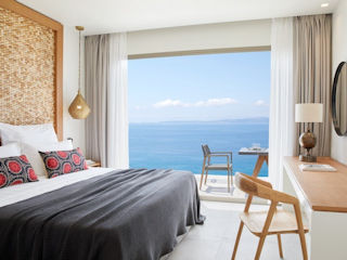 MarBella Elix One Bedroom Family Suite
