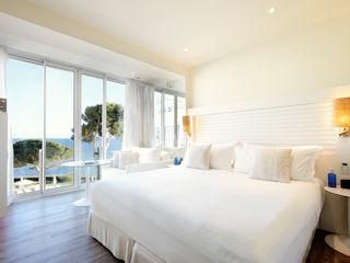 Mode Room ME Ibiza