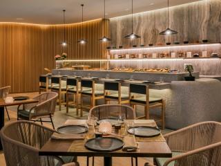Royal Hideaway Corales Suites, San Ho