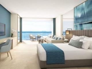 IKOS Andalusia, Deluxe Junior Suite