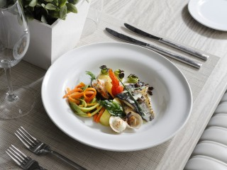 IKOS Andalusia, Fresco Italian Restaurant