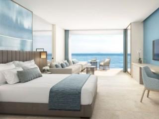 IKOS Andalusia, Junior Suite Sea View