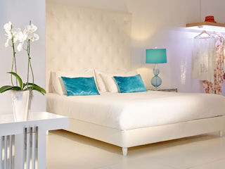 LUX ME White Palace Grand Family Suite Sea View