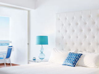 LUX ME White Palace Double Guestroom Sea View